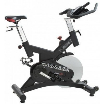Bicicleta Indoor Cycling Toorx SRX 85