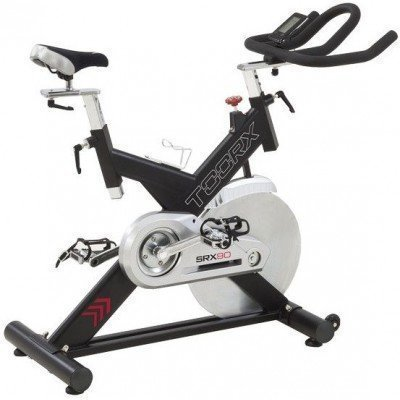 Bicicleta Indoor Cycling Toorx SRX 90