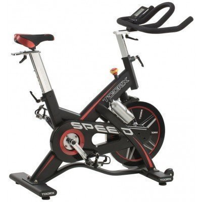Bicicleta Indoor Cycling Toorx SRX 95