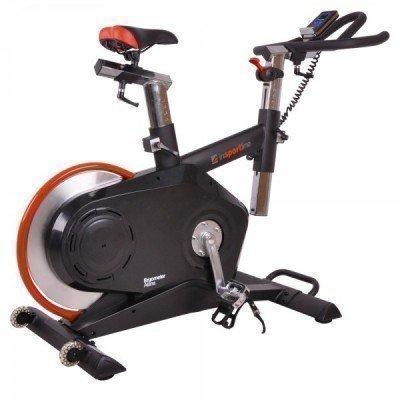Bicicleta Indoor Cycling inSPORTline Atana
