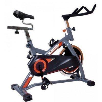 Bicicleta Indoor Cycling inSPORTline Jota