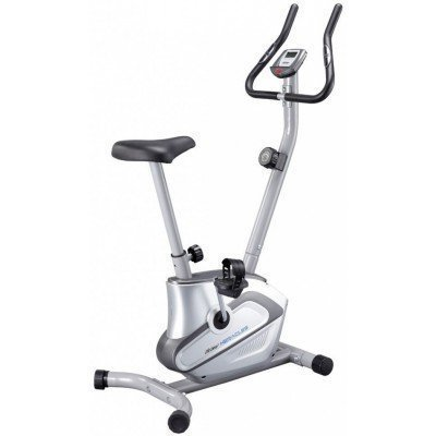 Bicicleta magnetica Lifegear Heracles 20065