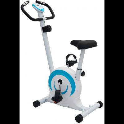 Bicicleta magnetica Energy Fit BU207