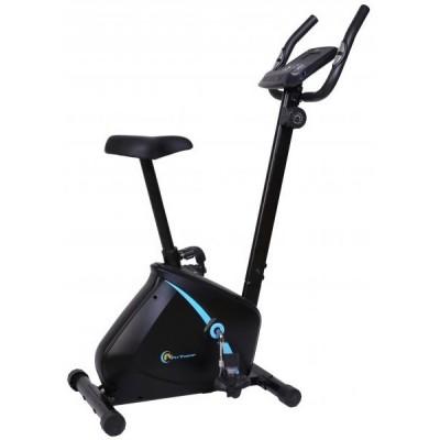 Bicicleta magnetica FitTronic 510B