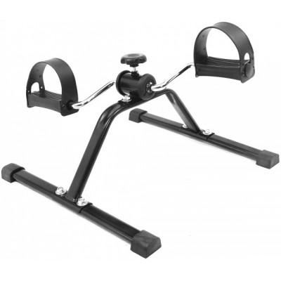 Bicicleta simpla FitTronic ES-8102
