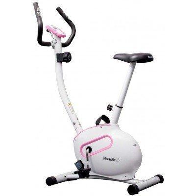 Bicicleta magnetica HouseFit HB 8261 HP