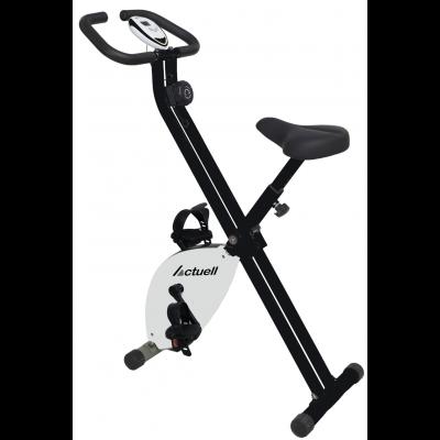 Bicicleta magnetica pliabila Energy Fit BU3332
