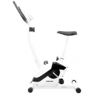 Bicicleta magnetica Scud Move
