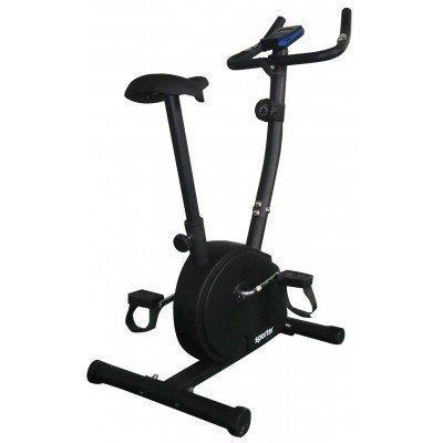 Bicicleta magnetica Sporter TF-B40