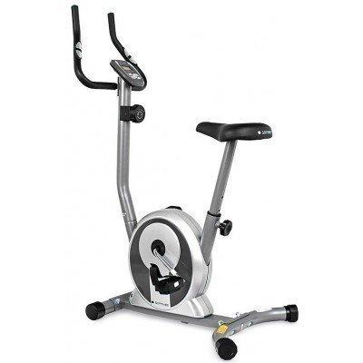 Bicicleta magnetica Sportmann Smart