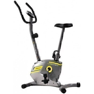 Bicicleta magnetica Techfit B300