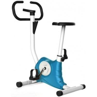 Bicicleta mecanica FitTronic 110B