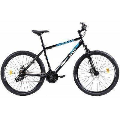 Bicicleta MTB Afisport Supra Spot