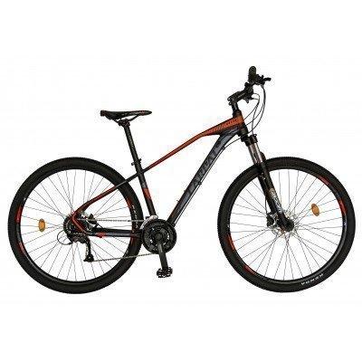 "Bicicleta MTB Carpat C2759H 27.5"""