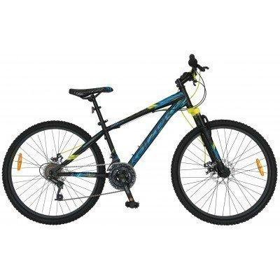 "Bicicleta MTB Carpat Kaiser C2650A 26"""