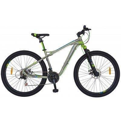 "Bicicleta MTB Carpat Ranger C2753B 27.5"""
