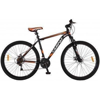 """Bicicleta MTB Carpat Viper C2952A 29"""""""