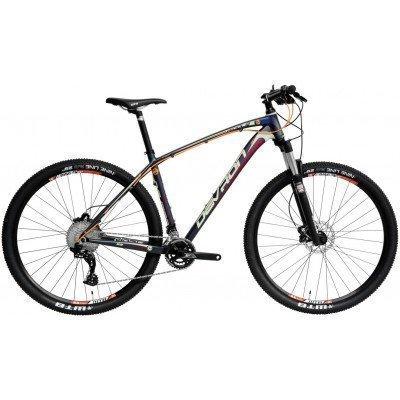 Bicicleta MTB Devron Riddle R7.9 2016