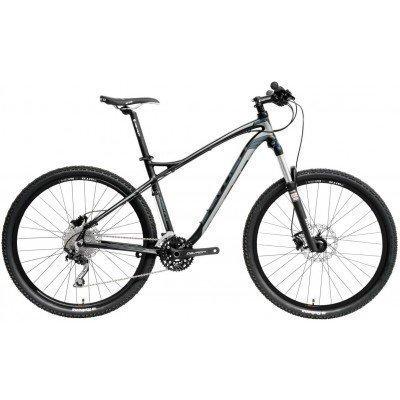 Bicicleta MTB Devron Zerga D4.7 2016