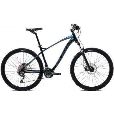 Bicicleta MTB Devron Zerga D4.7 2017