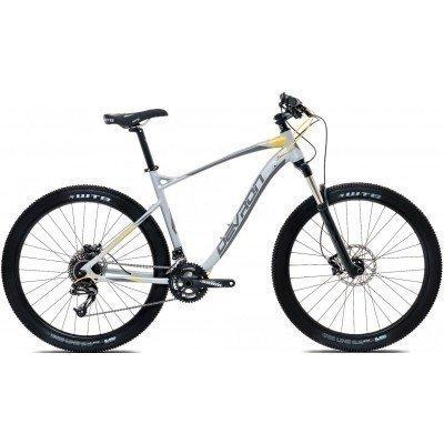 Bicicleta MTB Devron Zerga D5.7 2017
