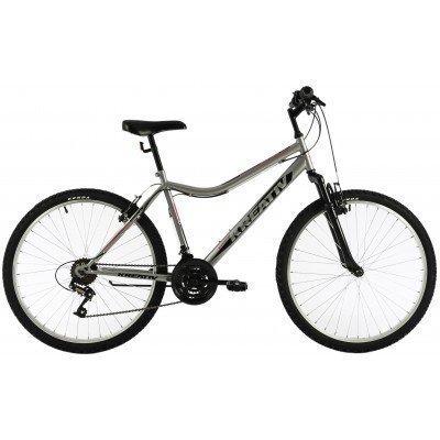 Bicicleta MTB DHS Kreativ 2604 - model 2018