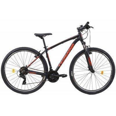 Bicicleta MTB DHS Teranna 2923 2019