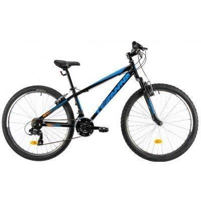 Bicicleta MTB DHS Terrana 2623 2019