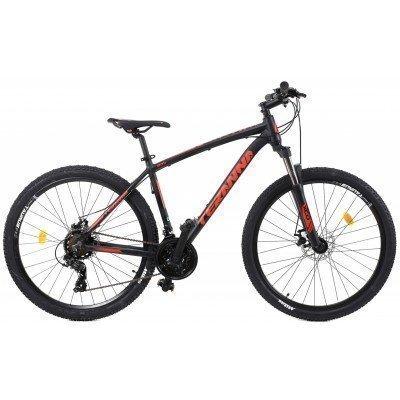 Bicicleta MTB DHS Terrana 2725 2019