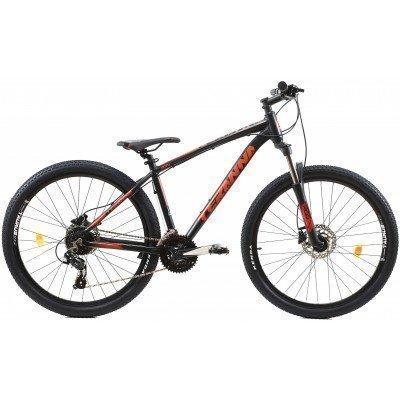 Bicicleta MTB DHS Terrana 2727 2019
