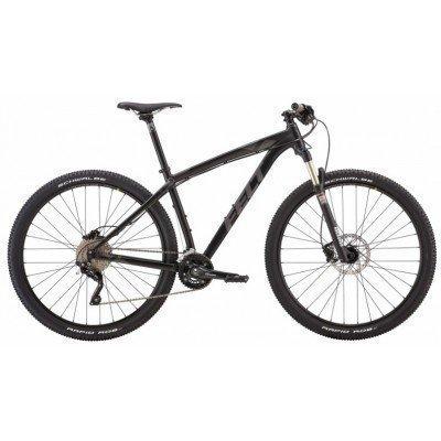 "Bicicleta MTB Felt Nine 30 29"""