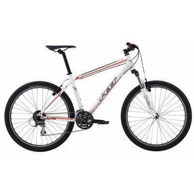 Bicicleta MTB Felt Six 85