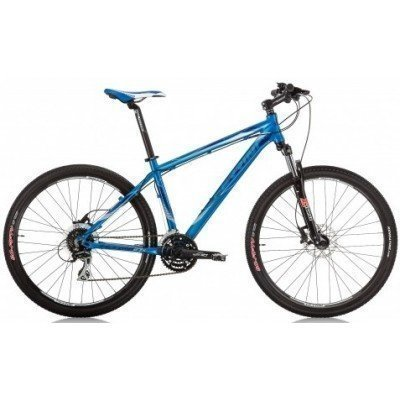 """Bicicleta MTB Ferrini R3 27.5"""""""