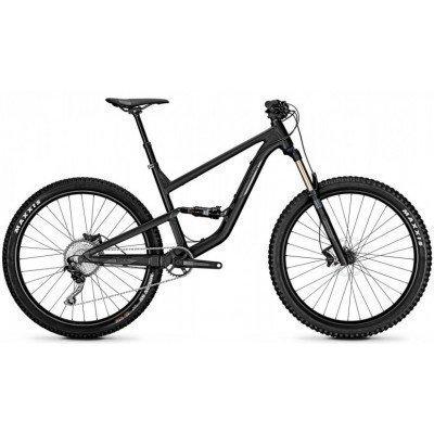"""Bicicleta MTB Focus Vice 27.5"""" 2018"""