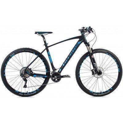 "Bicicleta MTB Leader Fox Benton 29"" 2018"