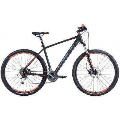 "Bicicleta MTB Leader Fox Sonora 29"" 2017"