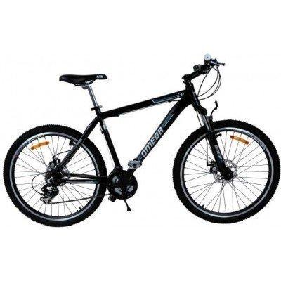 "Bicicleta MTB Omega Dominator 27.5"""