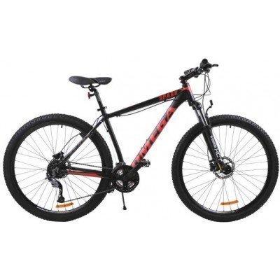 "Bicicleta MTB Omega Spark 27.5"" 2017"