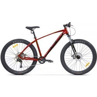 Bicicleta MTB Pegas Drumuri Grele Pro M