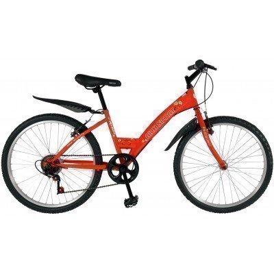 """Bicicleta MTB Rich R2430A 24"""""""