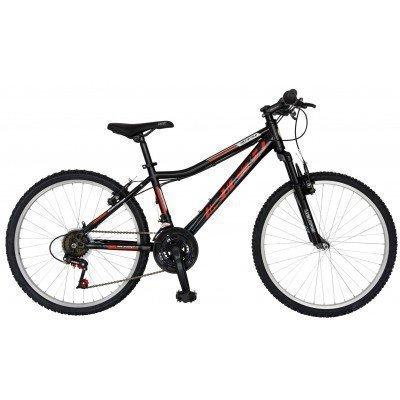 """Bicicleta MTB Rich R2452A 24"""""""