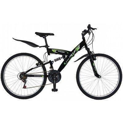 Bicicleta MTB Rich R2648A