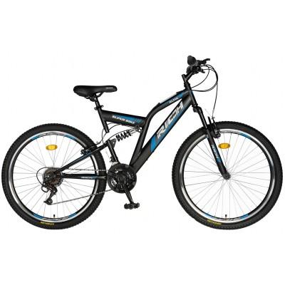 Bicicleta MTB Rich R2649A