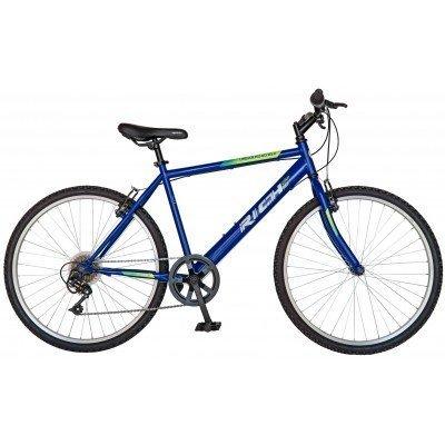Bicicleta MTB Rich R2673A
