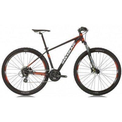 "Bicicleta MTB Shockblaze R2 29"" 2019"