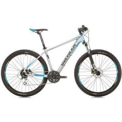 "Bicicleta MTB ShockBlaze R3 27.5"" 2017"