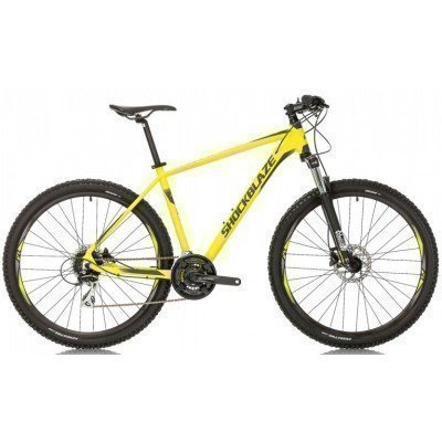 "Bicicleta MTB ShockBlaze R3 27.5"" 2018"