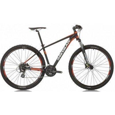 "Bicicleta MTB Shockblaze R3 29"" 2019"