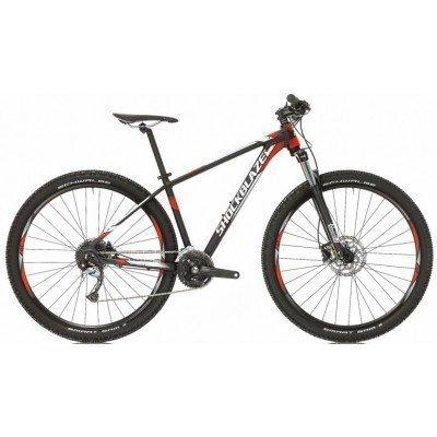 "Bicicleta MTB ShockBlaze R5 27.5"" 2018"