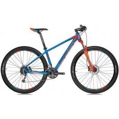 "Bicicleta MTB ShockBlaze R5 29"" 2016"